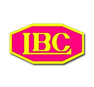 LBC.jpg