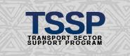 TSSP.jpg