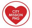 City-Mission.jpg