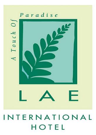 Lae-Inter.jpg