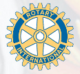 Lae-Rotary.jpg