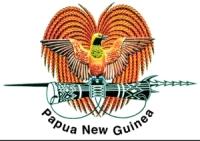 PNG Govt.jpg