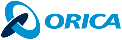 Orica.png