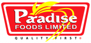 Paradise Foods.png