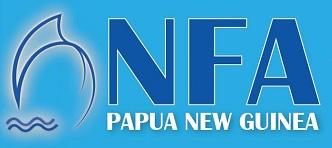 NFA.jpg
