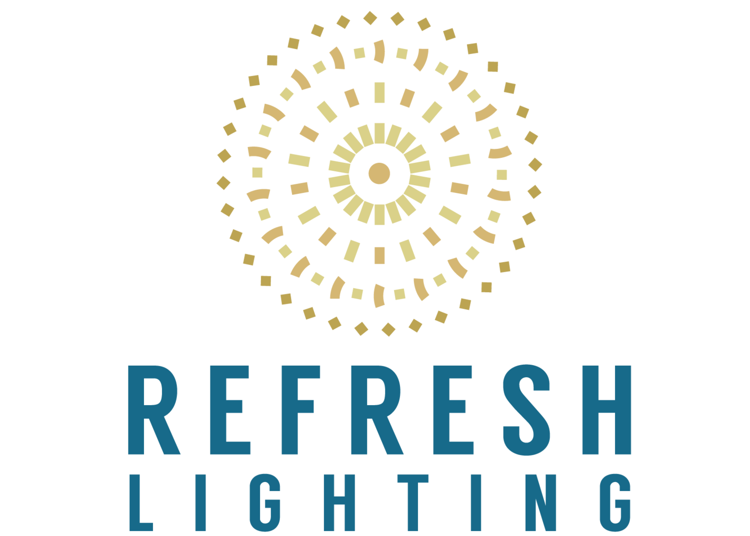 Refresh Lighting