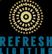 Refresh Lighting Austin