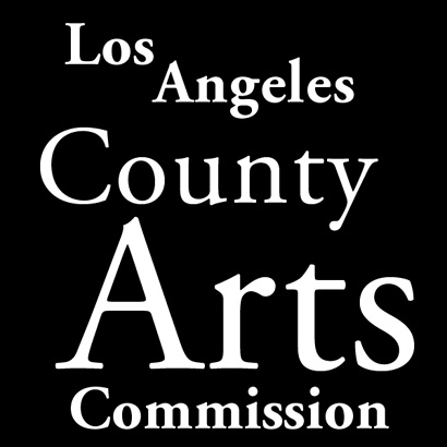 LA-County-Arts-commission.jpeg