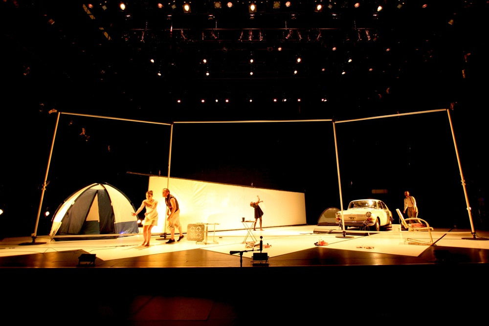 FULL SCENEOGRAPHY No. 1_EMPAC.jpg