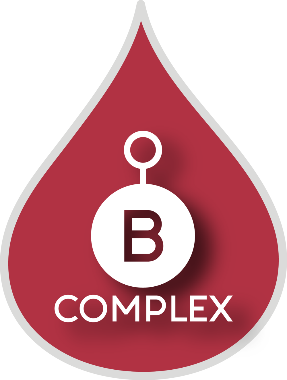 ICONSredBCOMPLEX.png