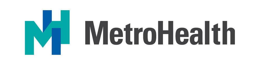 metrohealth.jpg