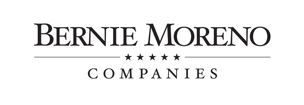 BernieMorenoCompaniesLogo.jpg