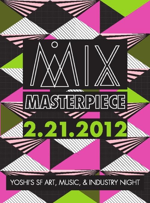 mixmast.jpg
