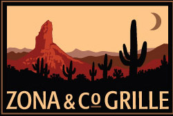 Zona & Co. Grille