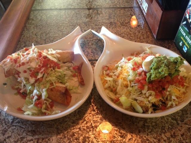 Zona Burrito Bowl.jpg