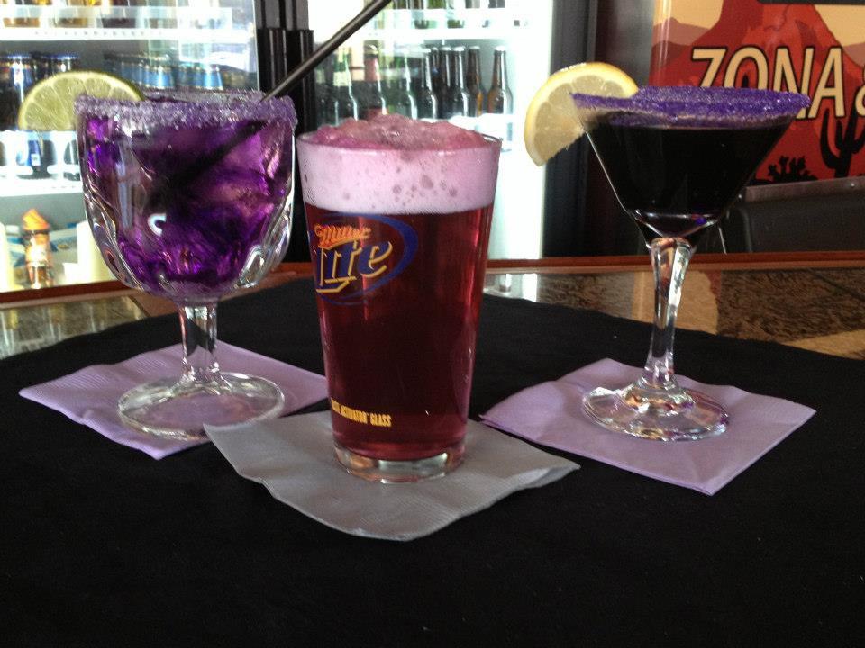 Zona Drinks.jpg