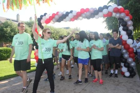 2015 start of walk 2 comp.jpg