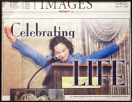 Celebrating Life lighter.jpg