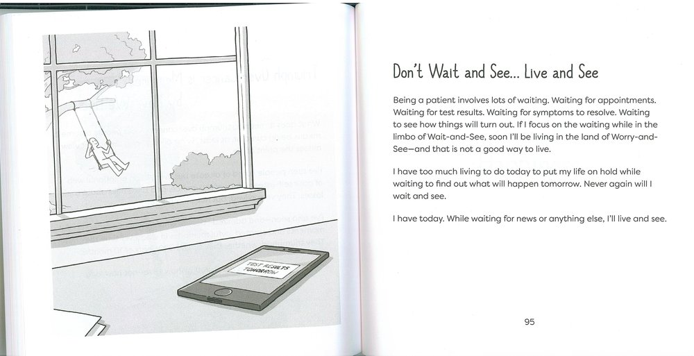 don't wait and see.jpg