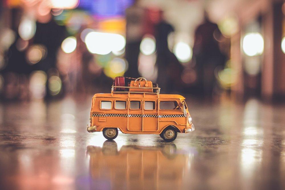 Bus - Small.jpeg