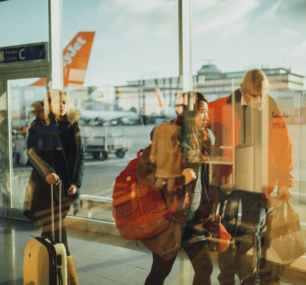 People_Airport.jpg