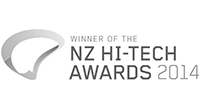 7_winner-nz-hitech-awards-2014.jpg