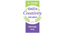 8_data-creativity-award.jpg