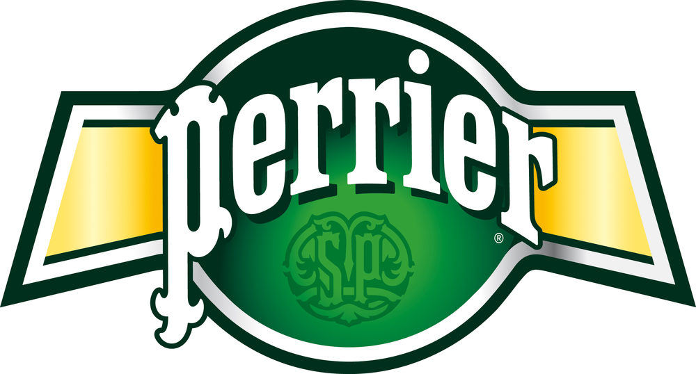 Perrier_logo.png