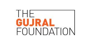 Gujral-Logo-new-500px.jpg