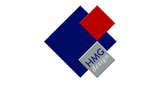 hmg logo.jpg