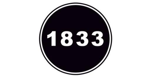 1833-badge.jpg