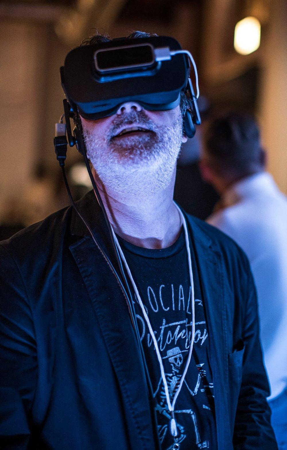 VR Face 3.jpg