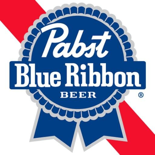 PBR Logo Website.jpeg