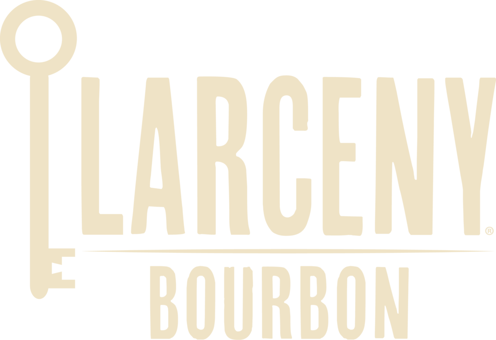 Larceny Bourbon Stacked w Key ALL Tan.png