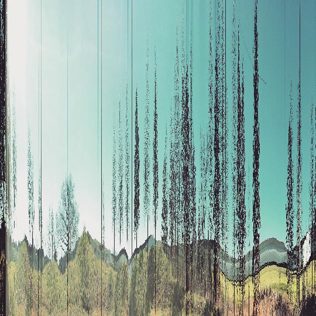 #slitscanphotography #experimentalphotography