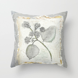 floral-study-1-by-jennifer-lorton-pillows.jpg