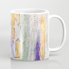 abstract-2-by-jennifer-lorton-mugs.jpg