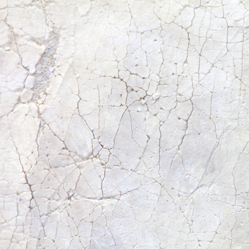 neutral cracked plaster styling surface for photographers by journey home made detail.jpg