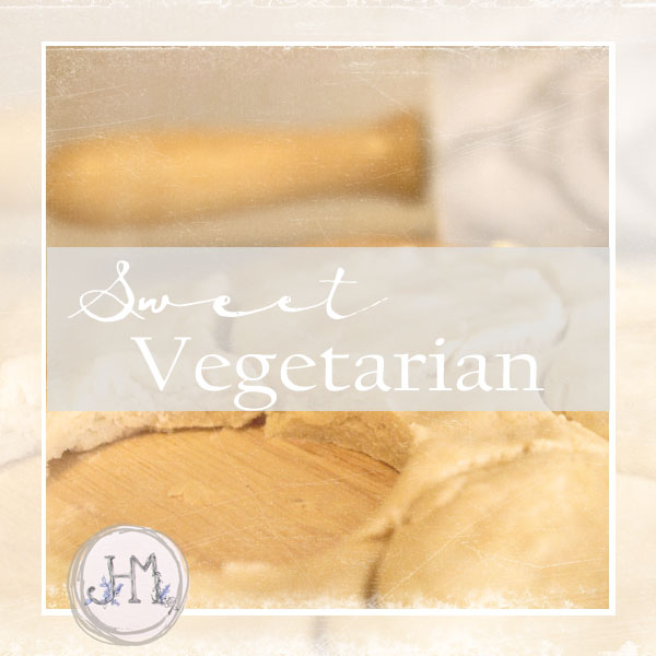 pinterest board cover sweet vegetarian.jpg