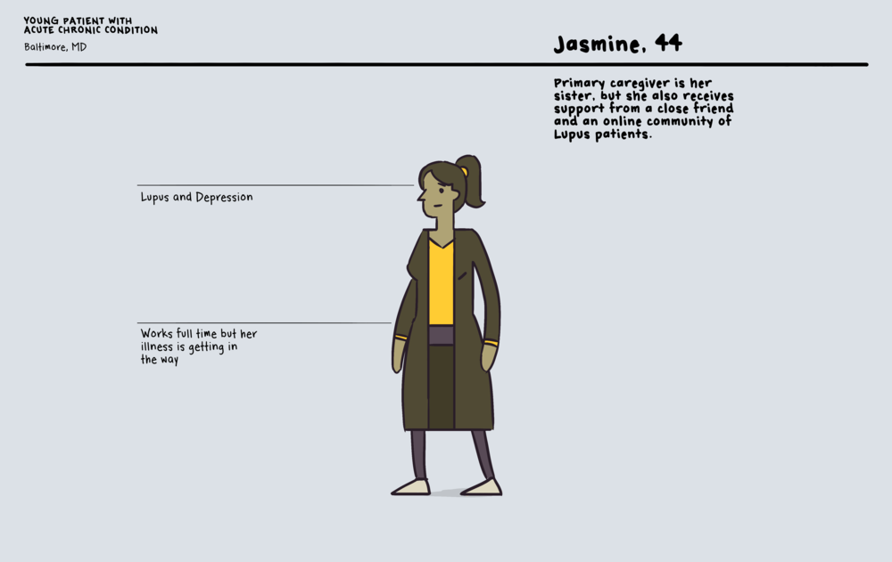 03_0_jasmine_intro.png