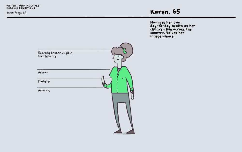 04_0_karen.png
