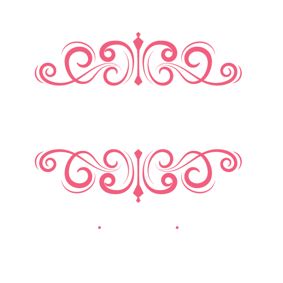 Brow Bella