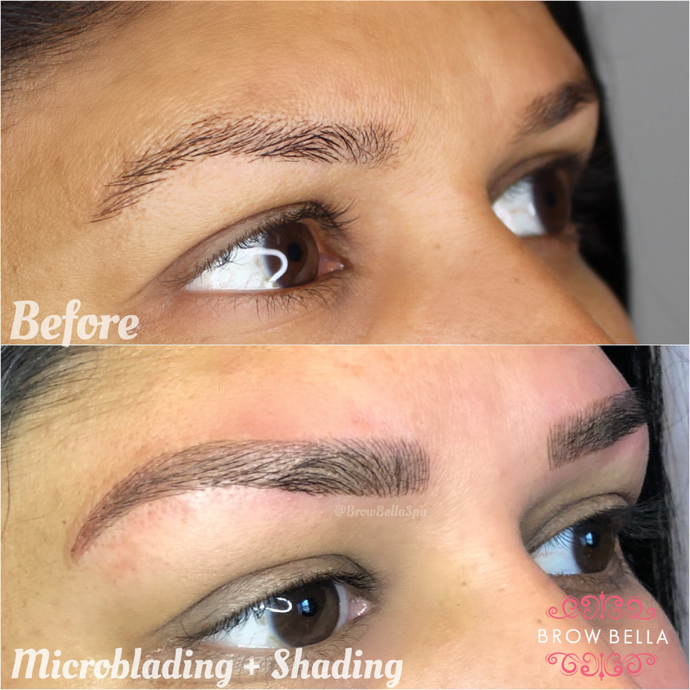 microblade-before-after-brow-bella.JPG