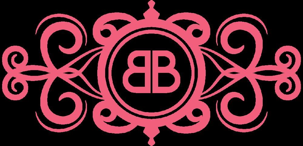 brow-bella-crest.png