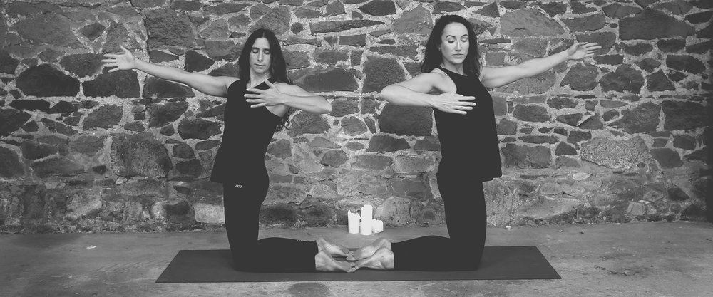 Yoga_008b.jpg