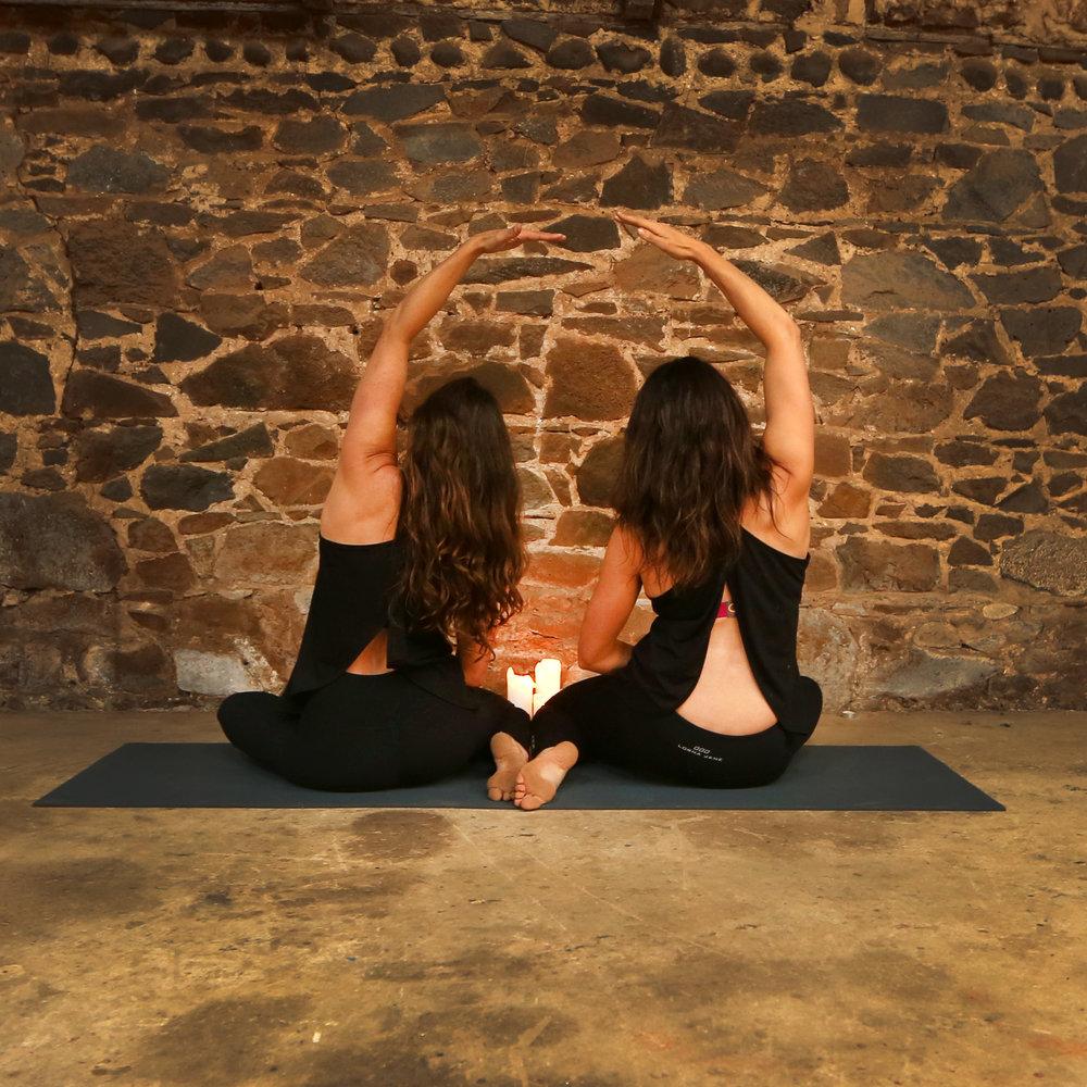 Yoga_006a.jpg