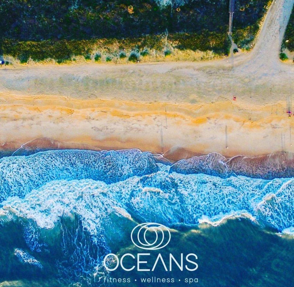 rough ocean 1.jpeg