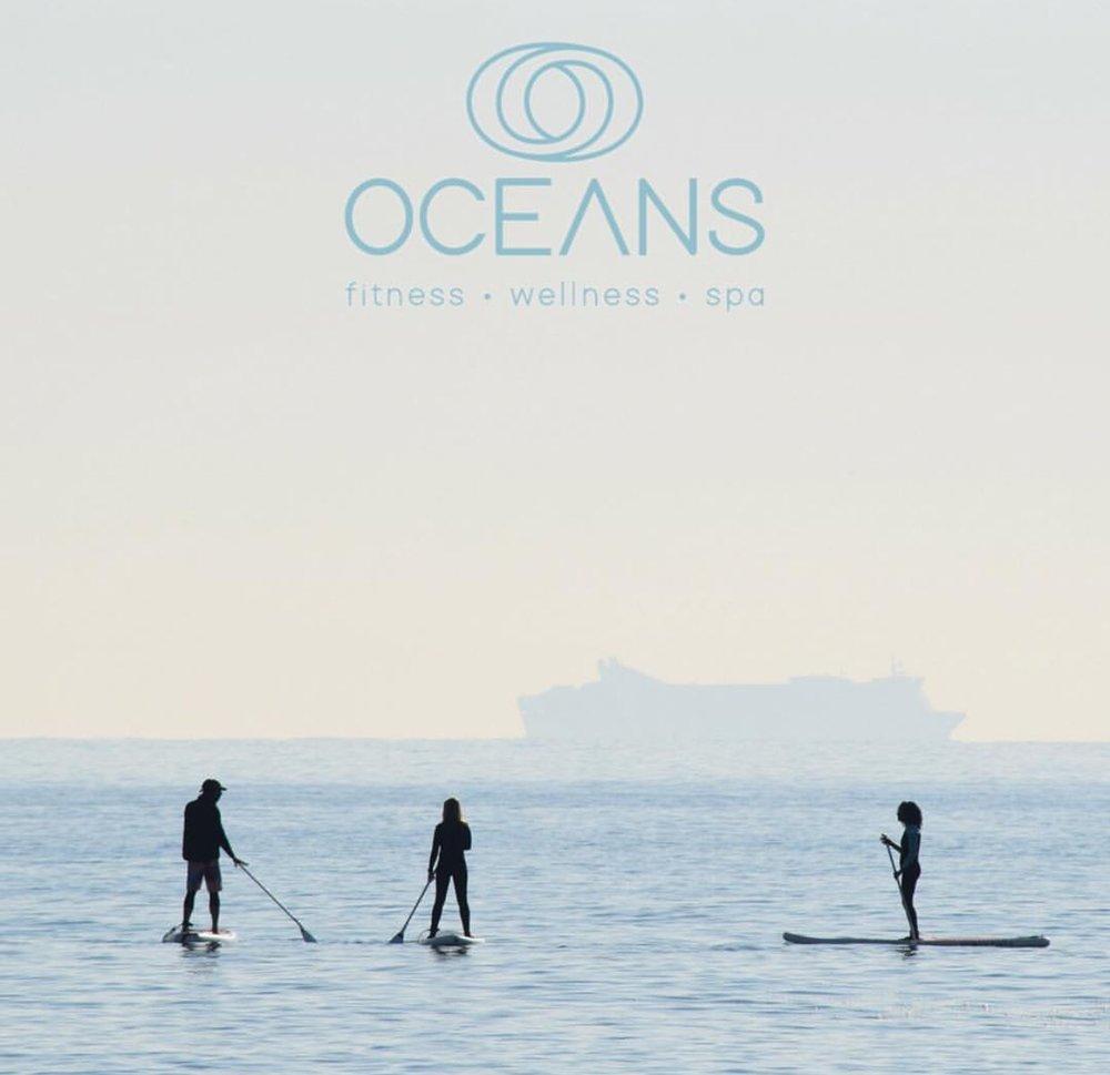 sup oceans.jpg
