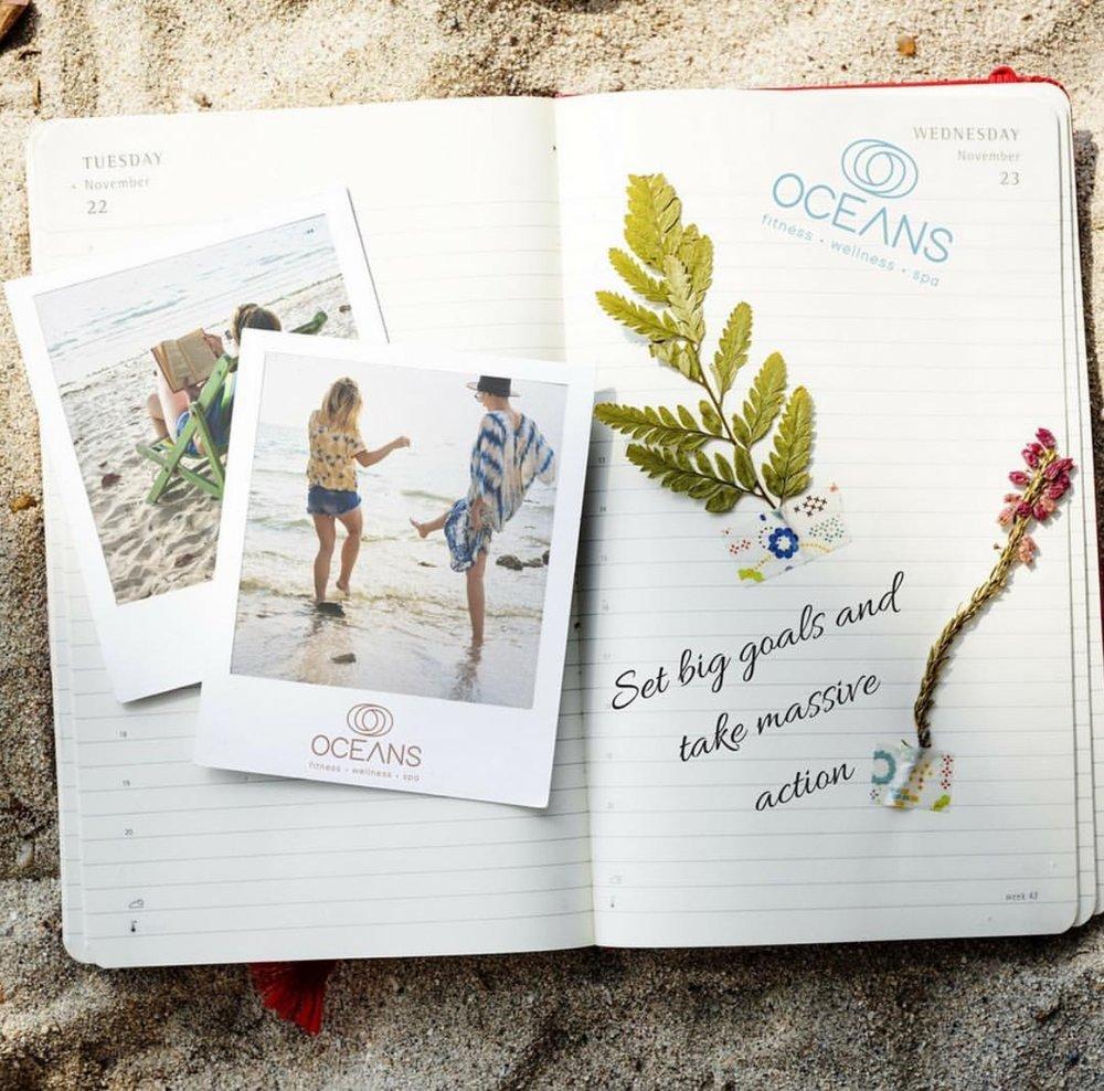 Journal oceans.jpg