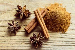 Cinnamon-allergies-symptoms-and-risks-300x201.jpg